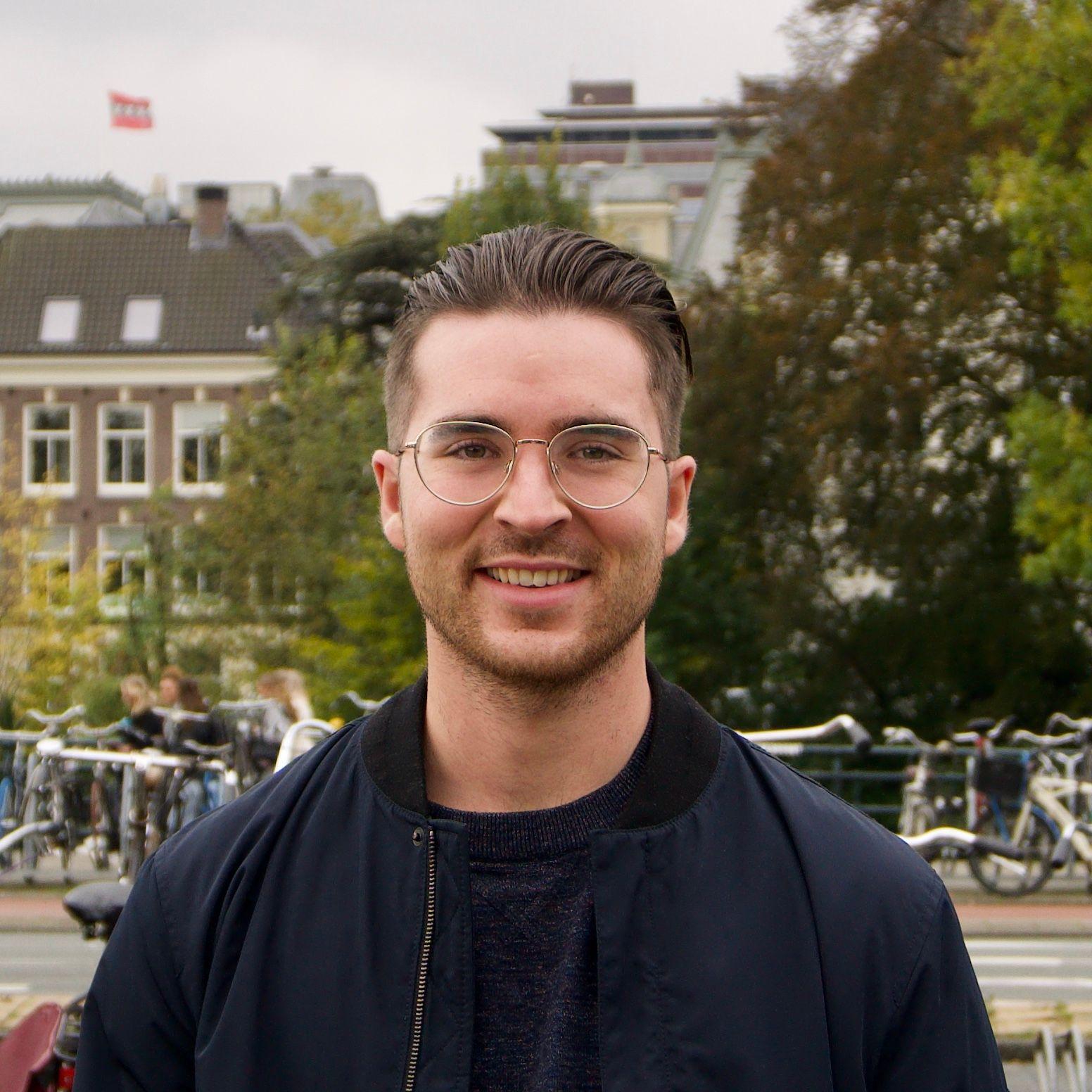 Tim Miko